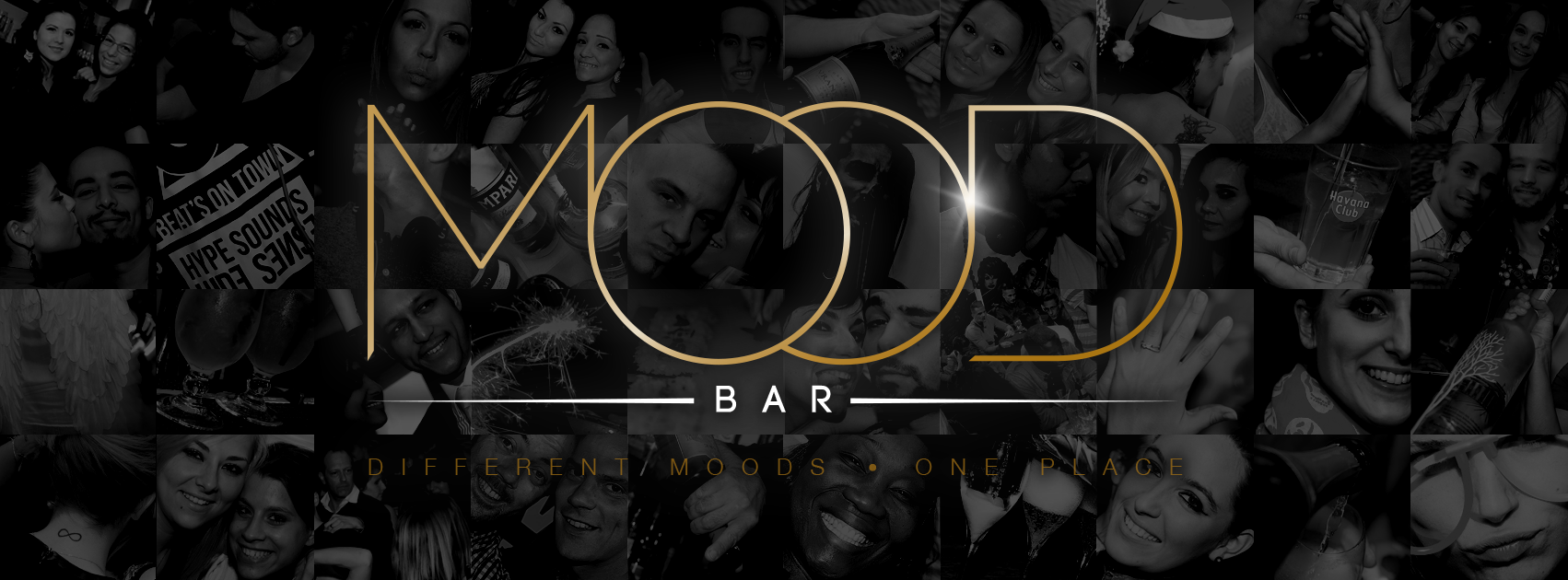 coverphoto-moodbar