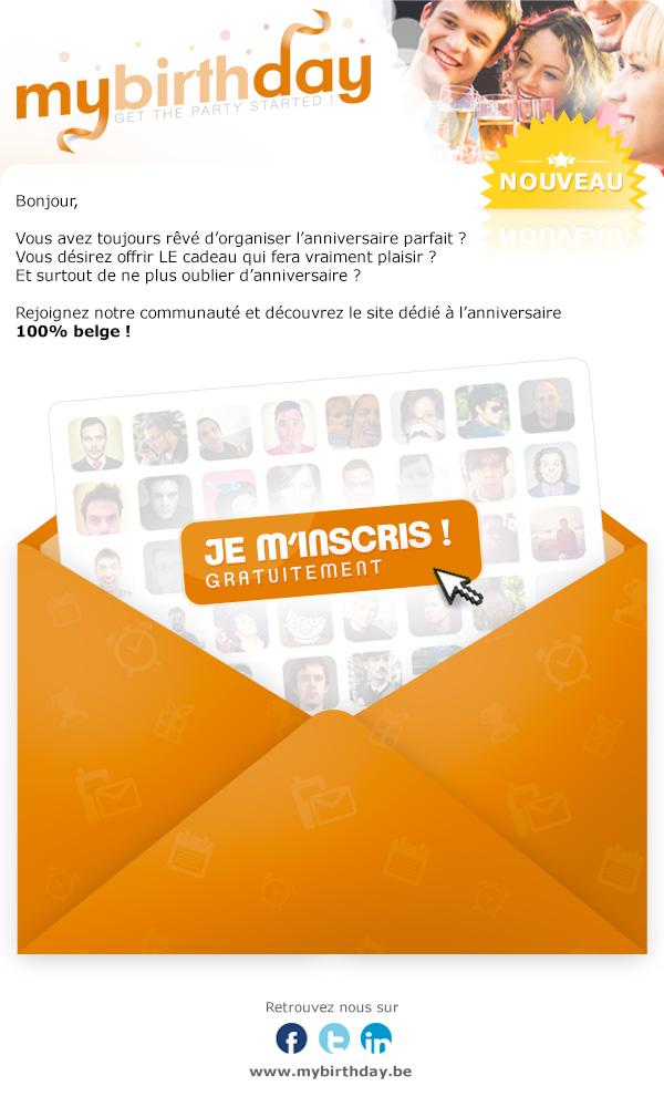 mailing_presentation_V2