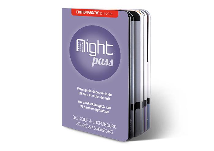 nightpass