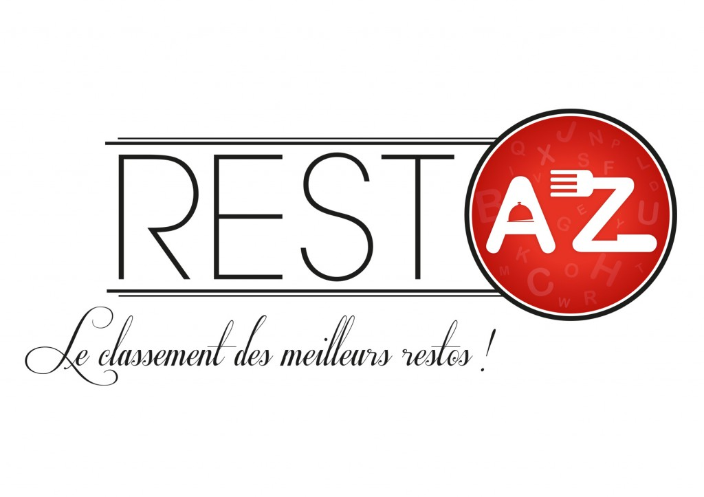 Resto AZ
